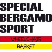 SPECIAL SPORT BERGAMO MONTELLO
